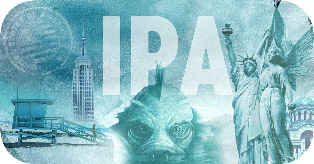 IPA-Cover-Light_remel